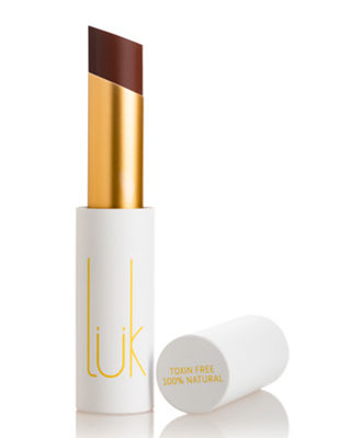 luk beautifood Lip Nourish