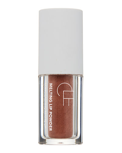 Melting Lip Powder Lipstick