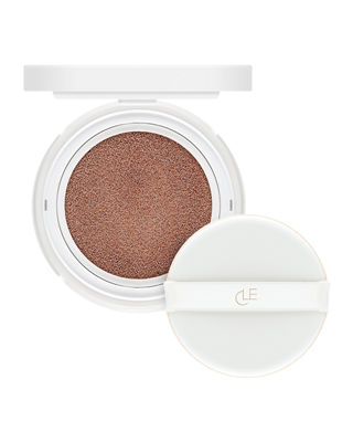 CLE COSMETICS Essence Moonlighter Cushion in Copper Rose