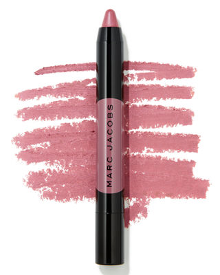 Le Marc Liquid Lip Crayon
