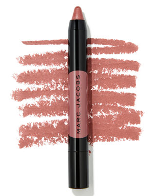Image 1 of 3: Le Marc Liquid Lip Crayon