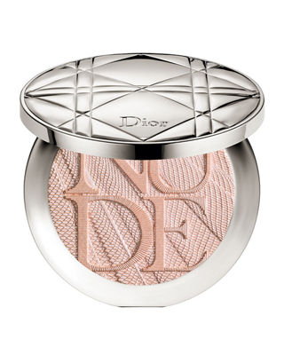 Limited Edition Diorskin Nude Air Luminizer