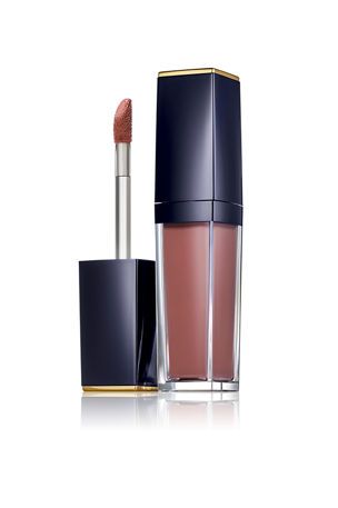 Estee Lauder Pure Color Envy Paint-On Liquid Lipcolor - Matte