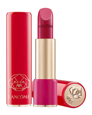 Lancome L'Absolu Rouge Chinese New Year Hydrating and