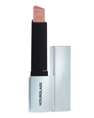 Hourglass Cosmetics Vanish?? Flash Highlighting Stick