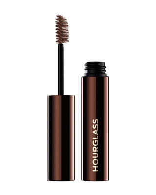 Hourglass Cosmetics Arch Brow Volumizing Fiber Gel