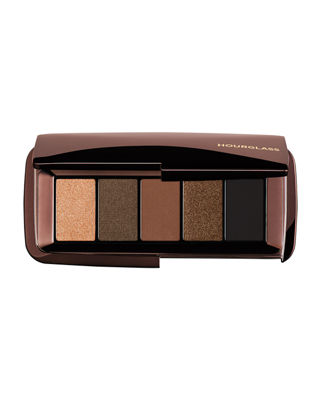Hourglass Cosmetics Graphik Eyeshadow Palette