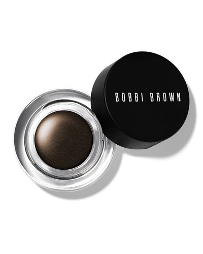 Long-Wear Gel Eyeliner<br>