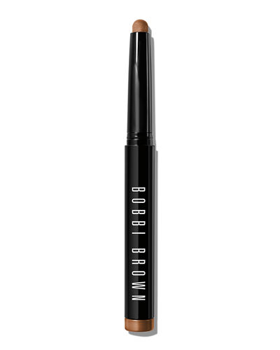 Long-Wear Cream Eye Shadow Stick