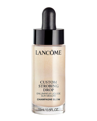 Lancome Custom Highlighting Drops, 0.5 oz./ 15 mL