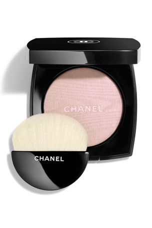 CHANEL POUDRE LUMIÉREHIGHLIGHTING POWDER