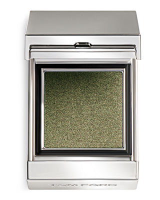 TOM FORD Shadow Extreme – Glitter Finish