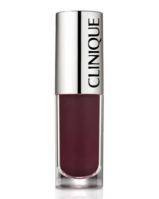Clinique Marimekko Pop Splash Lip Gloss + Hydration