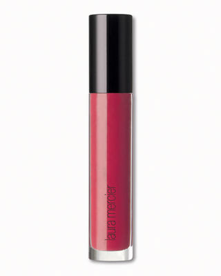 Laura Mercier Lacquer Up Acrylick Lip Varnish