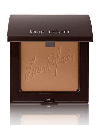 Viva Cuba Summer Colour Story Collection – Matte Bronzing Powder