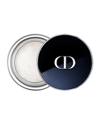 Fusion Mono Eye Shadow