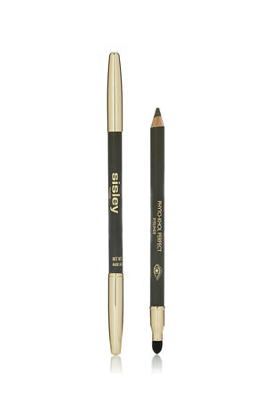 Sisley-Paris Phyto-Kohl Perfect Eyeliner