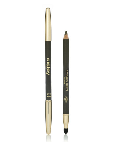 Phyto-Kohl Perfect Eyeliner