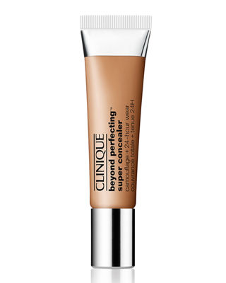 Clinique Beyond Perfecting?? Super Concealer Camouflage + 24-Hour