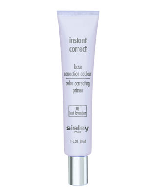 Image 1 of 2: Instant Correct Primer
