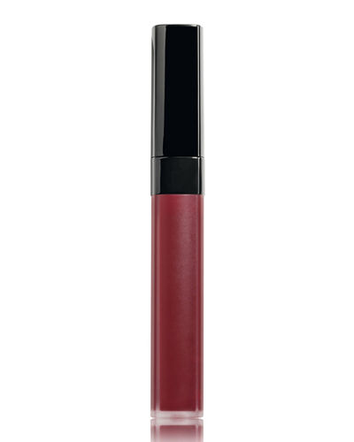 <b>ROUGE COCO LIP BLUSH</b><br>HYDRATING LIP AND CHEEK SHEER COLOUR