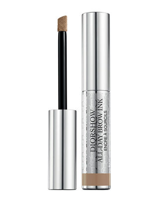 Show All-Day Brow Ink - 11 Light
