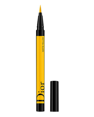 Show On Stage Eyeliner - 541Matte Yellow
