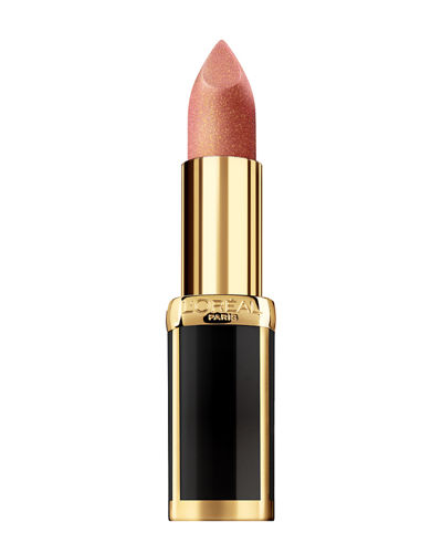 Limited Edition L'Oreal Paris x Balmain Paris Lipstick