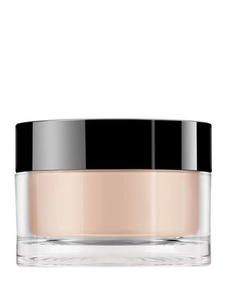 Giorgio Armani Micro-Fil?? Loose Highlighting Powder