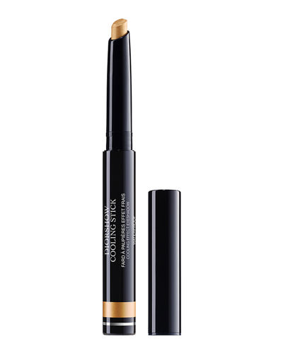 Diorshow Cooling Eye Shadow Stick