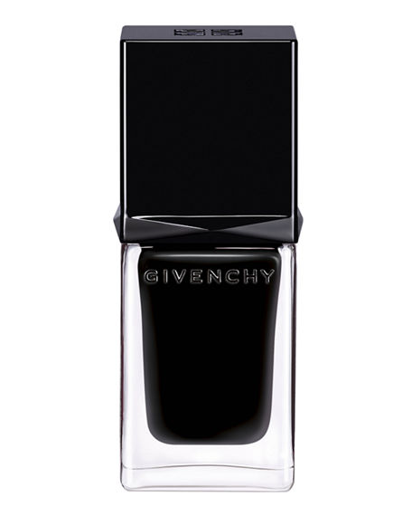 Image 1 of 4: Givenchy Nail Lacquer, Le Vernis Collection