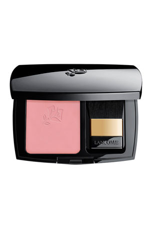 Lancome Blush Subtil - Color Collection