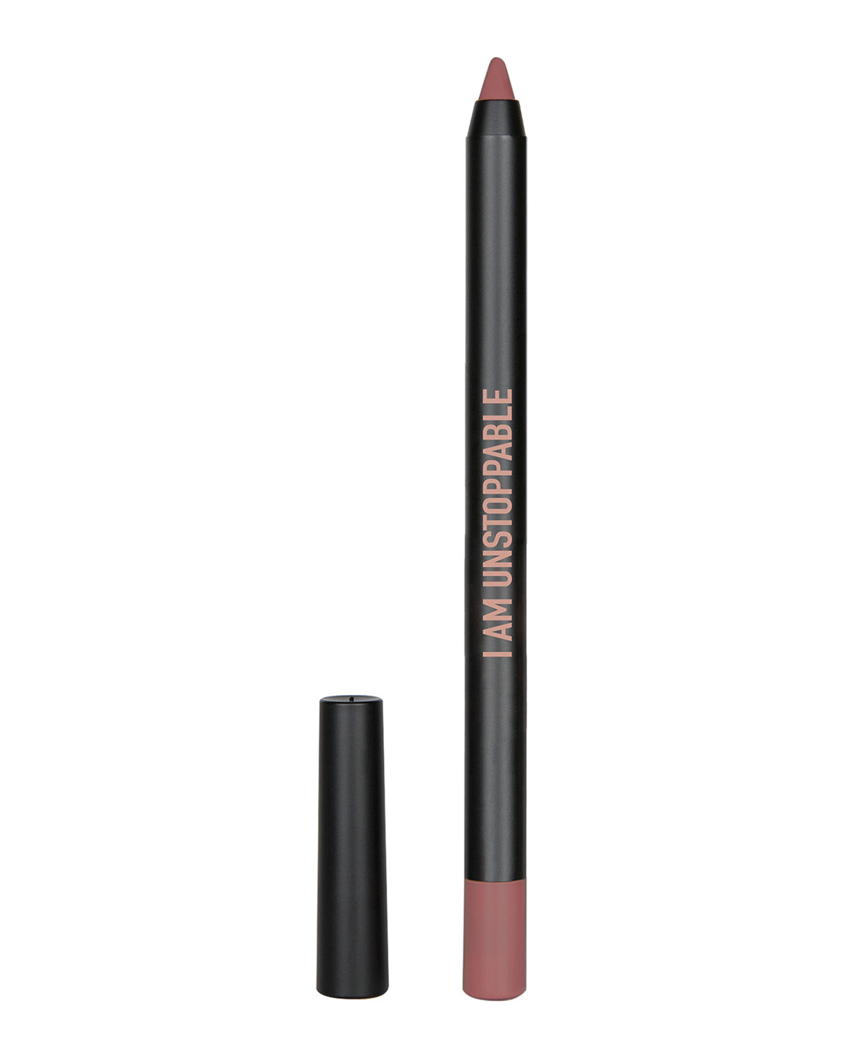 Realher Lip Liner Neiman Marcus Crayola Colored Pencils Long Isi 24