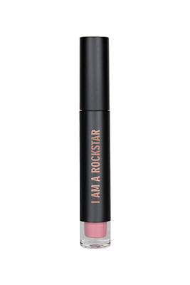 REALHER Lip Plumping Gloss in I Am A Rockstar