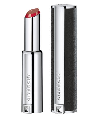 Givenchy Le Rouge Liquide Collection
