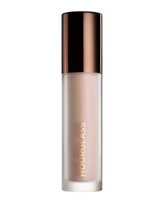 HOURGLASS COSMETICS Veil(Tm) Retouching Fluid Vanilla 0.10 Oz/ 3.2 Ml
