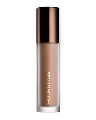 HOURGLASS COSMETICS Veil(Tm) Retouching Fluid Sand 0.10 Oz/ 3.2 Ml