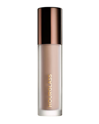 Hourglass Cosmetics Veil Retouching Fluid