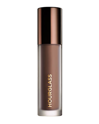 HOURGLASS COSMETICS Veil(Tm) Retouching Fluid Almond 0.10 Oz/ 3.2 Ml