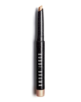 Bobbi Brown Long Wear Sparkle Stick