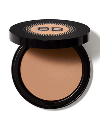 Bobbi Brown Limited Edition Warm, Define, Illuminate Collection