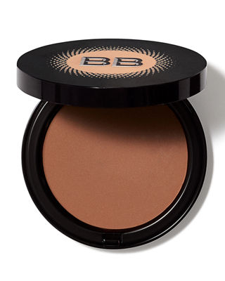 Limited Edition Warm, Define, Illuminate Collection Bronzing Powder