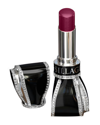 HOUSE OF SILLAGE DIAMOND LIP COLOR REFILL