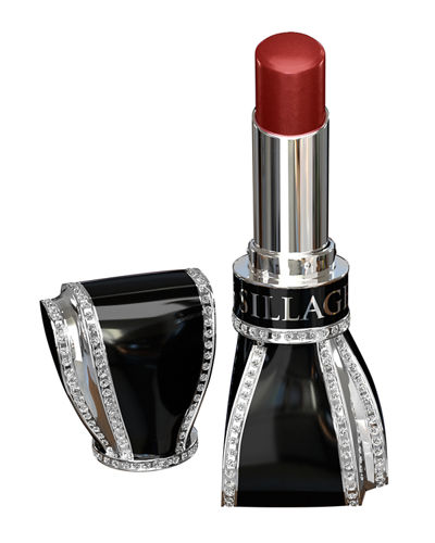 Diamond Lip Color Refill Lipstick