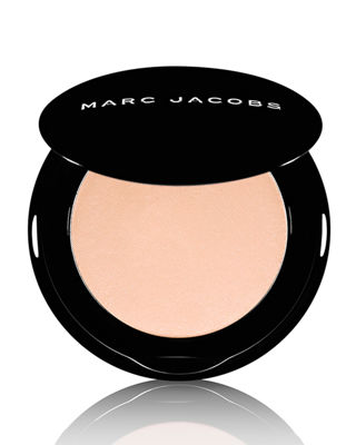 MARC JACOBS O!MEGA GEL POWDER EYESHADOW PERFECT-O! 500