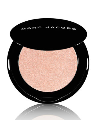 MARC JACOBS O!MEGA GEL POWDER EYESHADOW PRIM-O! 510