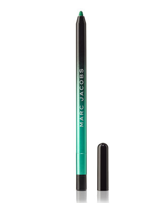 MARC JACOBS HIGHLINER GEL EYE CRAYON EYELINER (GEM) STONED 33