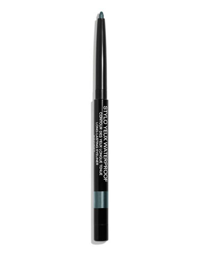 <b>STYLO YEUX WATERPROOF</b><br>LONG-LASTING EYELINER