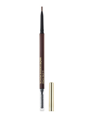 Lancome Brow Define Pencil
