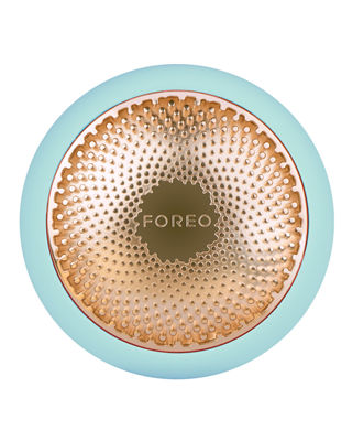 Foreo UFO (Ur Future Obsession) Smart Mask Device